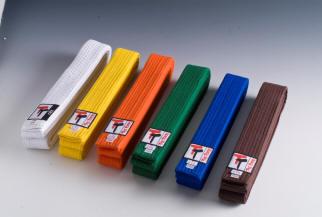 judocolorbelts