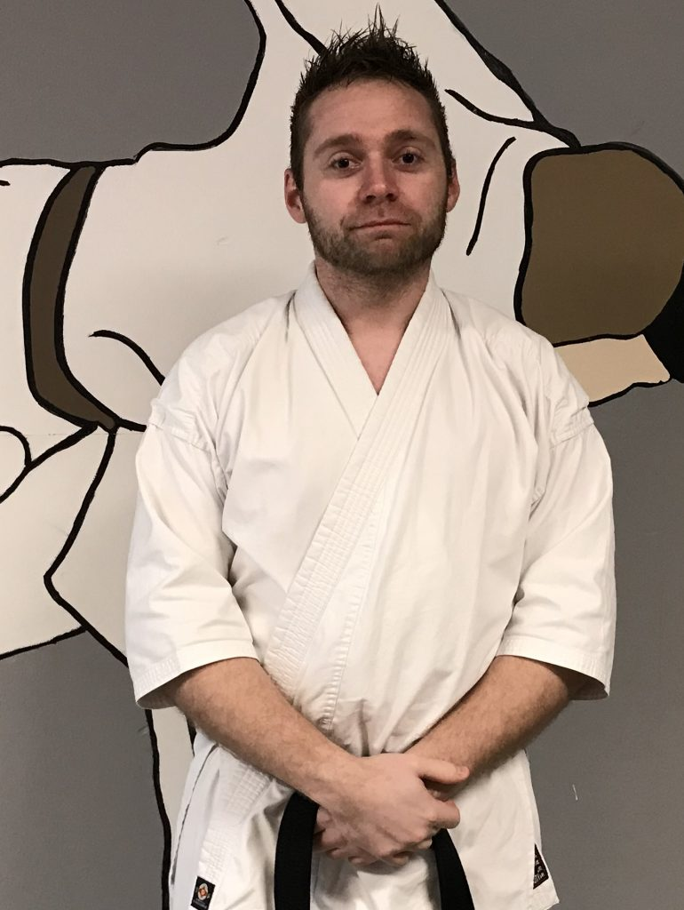 Jiu-Jitsu Trænere – Herning Judo   Jiu-Jitsu Klub f09d6c3794